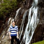Living a double life: wanderlust and homebody