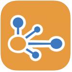 Tripit app logo