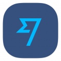 Trasnferwise logo in article on apps for traveling in Germany